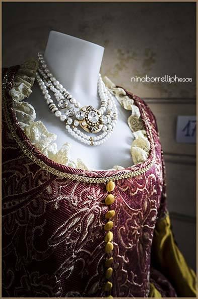 C Teatrali t Canzanella n75 Napoli Costumi 0Ok8Pnw